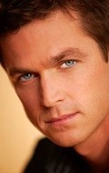 Full Eric Close filmography who acted in the TV series Now and Again.