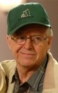 Full Eric Peterson filmography who acted in the TV series This Is Wonderland.