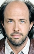 Full Eric Lange filmography who acted in the TV series Victorious.