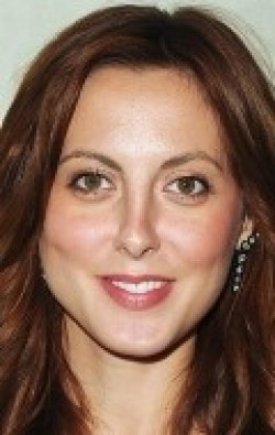 Full Eva Amurri filmography who acted in the TV series Undateable.