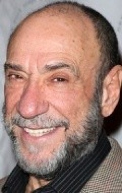 Full F. Murray Abraham filmography who acted in the TV series Dead Man's Walk.