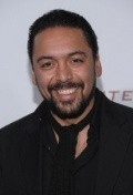 Full Felix Solis filmography who acted in the TV series Made in Jersey.