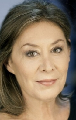Full Fiorella Faltoyano filmography who acted in the TV series La regenta.