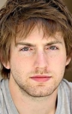 Full Fran Kranz filmography who acted in the TV series Dollhouse.