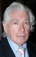 Full Frank Finlay filmography who acted in the TV series How Do You Want Me?.