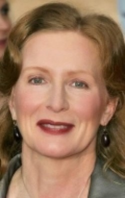 Full Frances Conroy filmography who acted in the TV series American Horror Story.