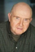 Full Frank Birney filmography who acted in the TV series Acting Out.