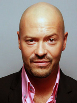 Full Fyodor Bondarchuk filmography who acted in the TV series Mujskaya rabota 2 (serial).