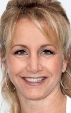 Full Gabrielle Carteris filmography who acted in the TV series Beverly Hills, 90210.