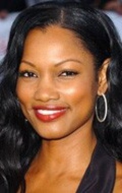 Full Garcelle Beauvais filmography who acted in the TV series Models Inc..