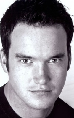 Full Gareth David-Lloyd filmography who acted in the TV series Torchwood.