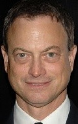 Full Gary Sinise filmography who acted in the TV series The Stand.