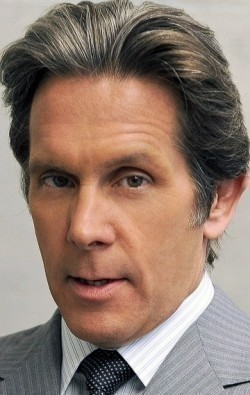 Full Gary Cole filmography who acted in the TV series American Gothic.