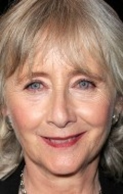 Full Gemma Jones filmography who acted in the TV series 13 Steps Down.