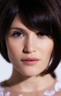 Full Gemma Arterton filmography who acted in the TV series Tess of the D'Urbervilles.