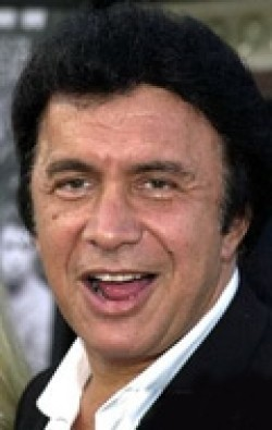 Full Gene Simmons filmography who acted in the TV series The Thorn Birds.