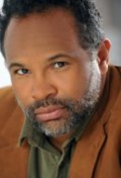 Full Geoffrey Owens filmography who acted in the TV series The Cosby Show.