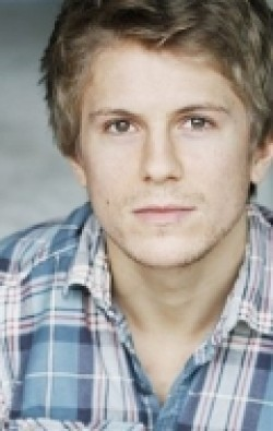 Full George Rainsford filmography who acted in the TV series Waking the Dead.