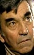 Full Georges Geret filmography who acted in the TV series Splendeurs et misères des courtisanes.