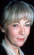 Full Geraldine McEwan filmography who acted in the TV series The Barchester Chronicles.