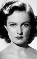 Full Geraldine Fitzgerald filmography who acted in the TV series Kennedy.