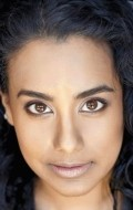 Full Glenda Braganza filmography who acted in the TV series Saving Hope.