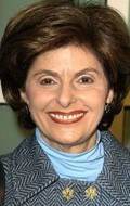Full Gloria Allred filmography who acted in the TV series E! True Hollywood Story.