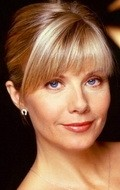 Full Glynis Barber filmography who acted in the TV series Dempsey & Makepeace.