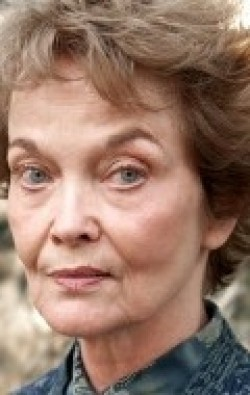 Full Grace Zabriskie filmography who acted in the TV series Big Love.