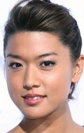 Full Grace Park filmography who acted in the TV series Battlestar Galactica.