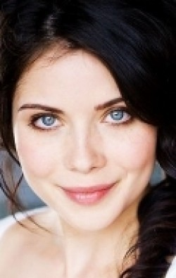 Full Grace Phipps filmography who acted in the TV series The Nine Lives of Chloe King.