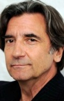 Full Griffin Dunne filmography who acted in the TV series Blonde.