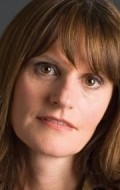 Full Gwyneth Strong filmography who acted in the TV series Only Fools and Horses.....