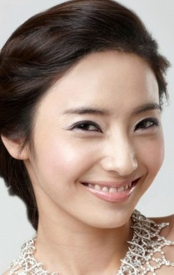 Full Han Chae Young filmography who acted in the TV series Gaeul donghwa.