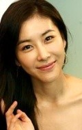 Full Han Eun-jeong filmography who acted in the TV series Dream of 400 Years.