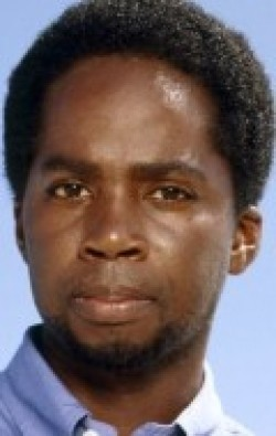 Full Harold Perrineau filmography who acted in the TV series The Wedding Band.
