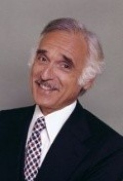 Full Harold Gould filmography who acted in the TV series Petrocelli.