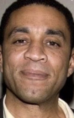 Full Harry J. Lennix filmography who acted in the TV series Dollhouse.
