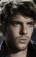 Full Harry Treadaway filmography who acted in the TV series Penny Dreadful.
