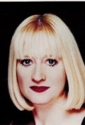 Full Hattie Hayridge filmography who acted in the TV series Red Dwarf.