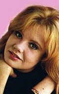 Full Hayley Mills filmography who acted in the TV series Wild at Heart.