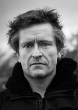 Full Henrik Mestad filmography who acted in the TV series Occupied.