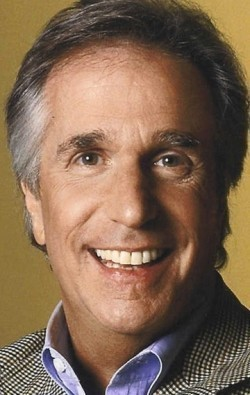 Full Henry Winkler filmography who acted in the TV series Royal Pains.