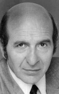 Full Herb Edelman filmography who acted in the TV series Murder, She Wrote.