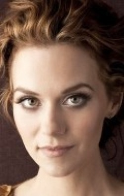 Full Hilarie Burton filmography who acted in the TV series One Tree Hill.