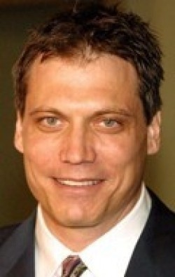 Full Holt McCallany filmography who acted in the TV series Golden Boy.
