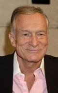 Full Hugh M. Hefner filmography who acted in the TV series E! True Hollywood Story.