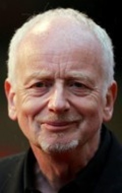 Full Ian McDiarmid filmography who acted in the TV series Crime and Punishment.