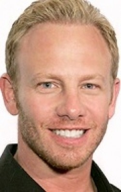 Full Ian Ziering filmography who acted in the TV series Beverly Hills, 90210.