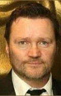 Full Ian Puleston-Davies filmography who acted in the TV series Tess of the D'Urbervilles.